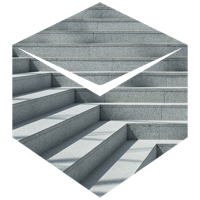 Steps_icon.png